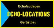 http://echo-locations.lu